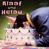 Alaaf und Helau von Various Artists