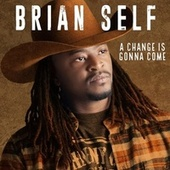 A Change Is Gonna Come by Brian Self
