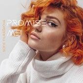 Promise Me by Sofie Fiurášková