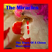 The Tears of a Clown de The Miracles