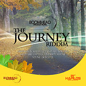 The Journey Riddim by Various Artists