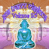 Goa Trance Missions v.50 (Best of Psy Techno, Hard Dance, Progressive Tech House Anthems) by Goa Doc