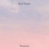 Waialeale di Karl Vandu