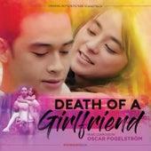 Death of a Girlfriend (Original Motion Picture Soundtrack) de Oscar Fogelström