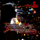Dream Woman by Tarrus Riley