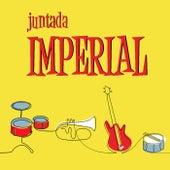 Juntada Imperial de Juntada Imperial