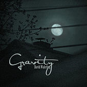 Gravity by David Wakeling