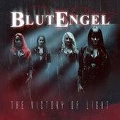 The Victory of Light di Blutengel