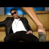 MR.DJ (Club Remix) by Sleep