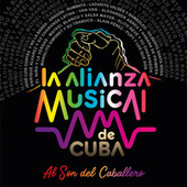 Alianza Musical de Cuba: al Son del Caballero by Various Artists