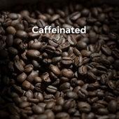Caffeinated de Various Artists