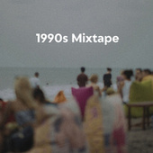1990s Mixtape de Various Artists