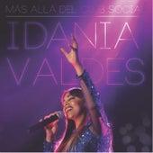 Idania Valdés: Más Allá del Club Social (En Vivo) de Idania Valdés