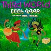 Feel Good fra Third World