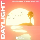 Daylight by Sound Waves-