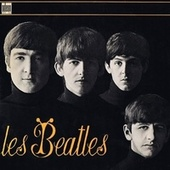 Les Beatles by The Beatles
