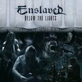 Below the Lights (Cinematic Tour 2020) de Enslaved