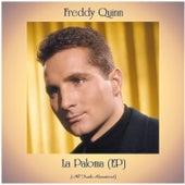 La Paloma (Remastered 2021, EP) von Freddy Quinn