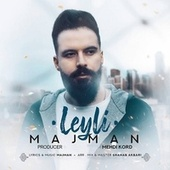 Leyli by Majman