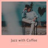 Jazz with Coffee de Various Artists
