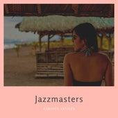 Jazzmasters von Various Artists