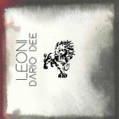 LeONi (Radio Edit) by Dario Dee