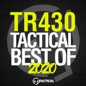 Tactical Best Of 2020 von Various Artists