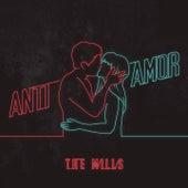 Antiamor de The Mills