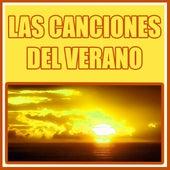 Las Canciones del Verano by German Garcia
