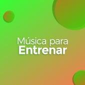 Música Para Entrenar de Various Artists