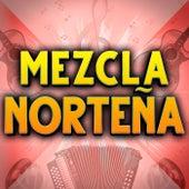 Mezcla Norteña de Various Artists