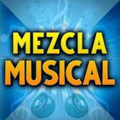 Mezcla Musical by Various Artists