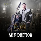 Mis Duetos by Jo-Si