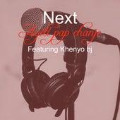Ayiti pap chanje by Next