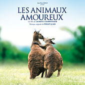 Les Animaux Amoureux by Philip Glass
