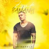 Ziggy de Banana de MC Kapela