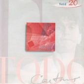Velo de Caetano Veloso