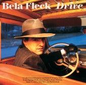 Drive by Béla Fleck