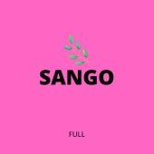 Full de Sango