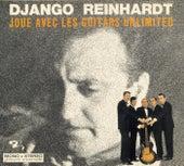 Joue Avec Les Guitars Unlimited von Django Reinhardt
