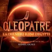 Cléopâtre La Dernière Reine D'Egypte von Various Artists