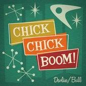 Chick Chick Boom by Devlin