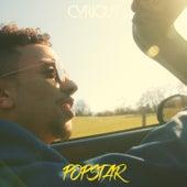 Popstar de Cyrious