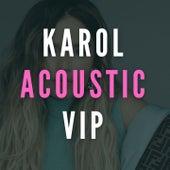 Karol Acoustic VIP von Relaxing Music (1)