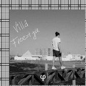 Villa (Freestyle) de Pala
