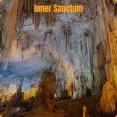 Inner Sanctum by Various Artists