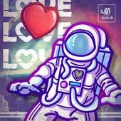Love de Double M