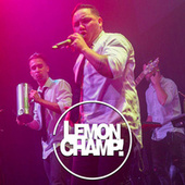 Vete de Mi Lado (Loco por Volverte a Ver) by Lemon Champ