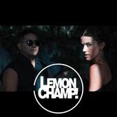 11 Pm / China by Lemon Champ