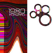 1980 Forward by Various Artists